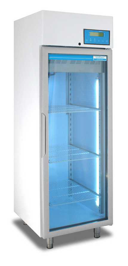 Chromatograhpiekühlschränke Chromatograhpiekühlschrank ...