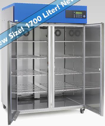 labor klimaschrank klimapr fschrank pr fklimaschrank. Black Bedroom Furniture Sets. Home Design Ideas