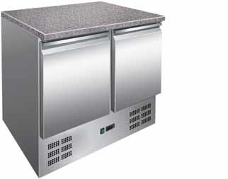 pizzatish sg901