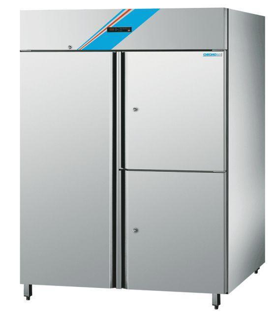 Kühlschrank 1350 ltr ahkmn013 03 chromofair kühlschrank 1350 l mit 3